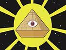 https://image.noelshack.com/fichiers/2019/25/3/1560975689-oeil-pyramide.png