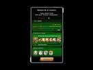 http://www.noelshack.com/2019-25-5-1561115834-screenshot-20190621-125352-dokkan-battle.jpg