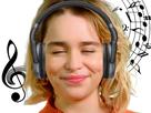 https://image.noelshack.com/fichiers/2019/25/5/1561124567-dany-musique.png
