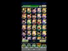 https://image.noelshack.com/fichiers/2019/25/6/1561199310-screenshot-2019-06-22-12-26-13-166-com-bandainamcogames-dbzdokkanww.png