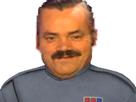http://www.noelshack.com/2019-25-6-1561227054-officierrep2.png