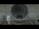 https://www.noelshack.com/2019-25-7-1561312766-bandito-tunnel.jpg
