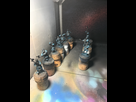 armes - Zacks / choix des armes 4.0 1561406281-ec5c5f9c-e2d7-4921-aaa8-a01af030bea7