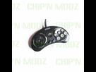 http://www.noelshack.com/2019-26-2-1561455814-manette-megadrive-6-boutons-et-turbo-mk-1470-genesis-3.jpg