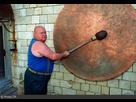 https://www.noelshack.com/2019-26-2-1561470789-fort-boyard-personnages-la-boule-1999-01.jpg