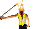 https://image.noelshack.com/fichiers/2019/26/3/1561585246-tison-jaune-2.png