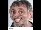 https://www.noelshack.com/2019-26-5-1561710959-images-3.jpg