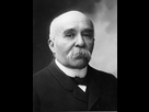 https://image.noelshack.com/fichiers/2019/26/5/1561730524-georges-clemenceau-par-nadar.jpg