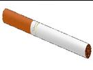 http://image.noelshack.com/fichiers/2019/26/6/1561794271-cigart77.jpg