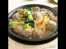 https://www.noelshack.com/2019-26-6-1561842155-bakso-indonesian-meatball-soup06-650x650.jpg