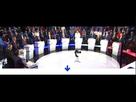 http://www.noelshack.com/2019-26-7-1561896535-debat1.png