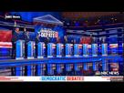 http://www.noelshack.com/2019-26-7-1561896696-debat2.png
