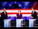 http://www.noelshack.com/2019-26-7-1561896720-debat3.png
