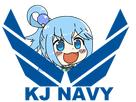 https://image.noelshack.com/fichiers/2019/26/7/1561920877-1559756918-kj-navy.png