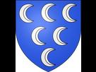 http://www.noelshack.com/2019-26-7-1561931632-800px-blason-famille-fr-dieuleveult-svg2.png