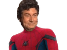 https://image.noelshack.com/fichiers/2019/27/1/1562003770-spidermanjesus.png
