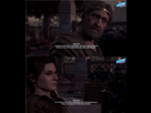 http://www.noelshack.com/2019-27-3-1562157742-pericles.png