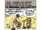 https://image.noelshack.com/fichiers/2019/27/4/1562193073-lucky-luffy-la-vengeance-des-zoro-fags.jpg