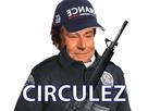 http://image.noelshack.com/fichiers/2019/27/4/1562232637-circulez.jpg