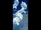 https://www.noelshack.com/2019-27-4-1562236614-screenshot-20190214-222307-db-legends.jpg