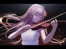 commande kit Mélodie 1562238933-thumb2-your-lie-in-april-kaori-miyazono-violinist-manga-shigatsu-wa-kimi-no-uso