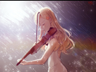 commande kit Mélodie 1562240813-4579177-shigatsu-wa-kimi-no-uso-artwork-violin-rain-sunlight-miyazono-kaori