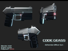 https://www.noelshack.com/2019-27-4-1562245274-code-geass-britannian-hand-gun-ref-sheet-by-mmalkavian-d4utcvz-pre.jpg