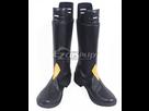 https://www.noelshack.com/2019-27-4-1562245625-code-geass-julius-kingsley-black-golden-shoes-cosplay-boots-2.jpg
