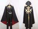 https://www.noelshack.com/2019-27-4-1562245649-code-geass-akito-the-exiled-julius-kingsley-cosplay-costume.jpg