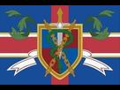 https://www.noelshack.com/2019-27-4-1562257438-euro-brit-flag1.jpg