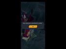 https://www.noelshack.com/2019-27-4-1562262992-screenshot-20190703-135403-com-bandainamcoent-dblegends-ww.jpg