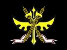 https://www.noelshack.com/2019-27-4-1562268697-euro-brit-military-crest.jpg
