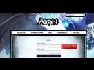 https://www.noelshack.com/2019-27-5-1562307541-aion-compte-bloque.png