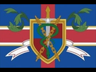 https://image.noelshack.com/fichiers/2019/27/5/1562324129-euro-brit-flag1.jpg