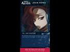 https://www.noelshack.com/2019-27-5-1562348004-charactercards-jean-250x250.jpg