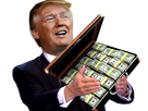 https://image.noelshack.com/fichiers/2019/27/5/1562360611-trump-dollar.png