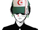 https://image.noelshack.com/fichiers/2019/27/6/1562368331-1562026868-kaneki-dark2.png