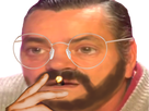 https://image.noelshack.com/fichiers/2019/27/7/1562457626-lunettent.png