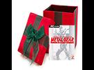 http://image.noelshack.com/fichiers/2019/27/7/1562491587-paquet-cadeau-ouvert-34fbc07.png