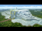 https://www.noelshack.com/2019-27-7-1562505935-caesar-s-palace.png
