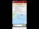 https://www.noelshack.com/2019-27-7-1562517679-screenshot-20190707-171253-volcanoes-earthquakes.jpg