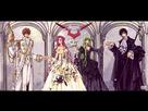 https://www.noelshack.com/2019-27-7-1562521013-anime-code-geass-c-c-code-geass-euphemia-li-britannia-wallpaper-47c94a5b26fa0515ecdd48806847c953.jpg