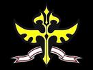 https://www.noelshack.com/2019-27-7-1562521499-britannian-military-symbol-2.jpg