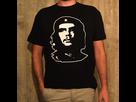 https://www.noelshack.com/2019-28-1-1562537438-tee-shirt-che-guevara-noir-front.jpg