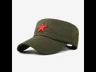 https://image.noelshack.com/fichiers/2019/28/1/1562537502-casquette-militaire-cokk-casquette-de-broderie-toile-rouge-chapeau-militaire-arm-e-vert-chapeaux-plats-pour-jpg-640x640.jpg