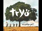 https://www.noelshack.com/2019-28-1-1562537732-tryo-nc3a9-quelque-part-6e-album.jpg
