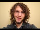 https://www.noelshack.com/2019-28-1-1562537812-my-dreadlocks-are-3-months-and-1-week-old.jpg