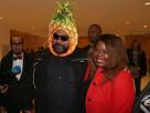 https://www.noelshack.com/2019-28-1-1562538838-photos-dieudonne-quenelles-ananas-sur-tete-son-arrivee-tres-remarquee-son-proces-pour-fraude-fiscale.jpg