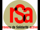 https://www.noelshack.com/2019-28-1-1562539183-220px-revenu-de-solidarite-active-2007-logo.png