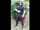 https://www.noelshack.com/2019-28-1-1562539697-kivulirl2fr6-dzlbenz.jpg